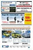 Jonas Hultgren – Fyrverkeriexperten - Länstidningen - Page 7