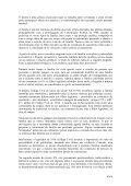 Viviane Cristina Rodrigues Cavallini - Conpedi - Page 2