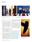 Financieel & Lifestyle magazine - Puilaetco Dewaay - Page 7