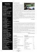 Lees Panhard Koerier 174 online - Panhardclub Nederland - Page 2