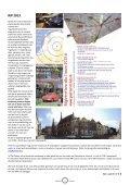 Lees Panhard Koerier 174 online - Panhardclub Nederland - Page 3
