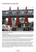 Lees Panhard Koerier 174 online - Panhardclub Nederland - Page 4