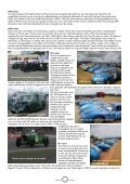 Lees Panhard Koerier 174 online - Panhardclub Nederland - Page 5