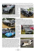 Lees Panhard Koerier 174 online - Panhardclub Nederland - Page 6