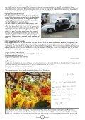 Lees Panhard Koerier 174 online - Panhardclub Nederland - Page 7