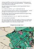 Folder 1 - Padborg Rideclub - Page 3