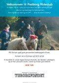 Folder 1 - Padborg Rideclub - Page 4