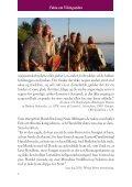 Fakta om Vikingatiden - Fotevikens museum - Page 6