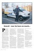 Jan Andersson Jan Andersson - Länstidningen - Page 6