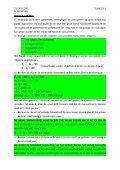 HT Marktsoorten, Vraag en aanbod en Prijsvorming bij volkomen ... - Page 2