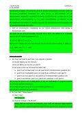 HT Marktsoorten, Vraag en aanbod en Prijsvorming bij volkomen ... - Page 3