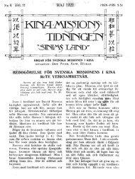 sl_1922_6-8.pdf