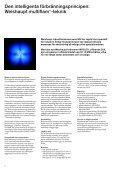 Ladda ner broschyr 1.4 MB (pdf) - WEISHAUPT - Page 2
