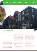 Beknopt december 2008 - Wovesto - Page 6