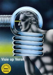 Download onze folder - Verenfabriek DEKA BV