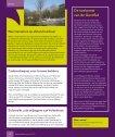 InVeste augustus 2010 - Seyster Veste - Page 2