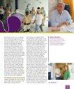 InVeste augustus 2010 - Seyster Veste - Page 5