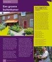 InVeste augustus 2010 - Seyster Veste - Page 6