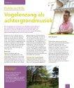 InVeste augustus 2010 - Seyster Veste - Page 7