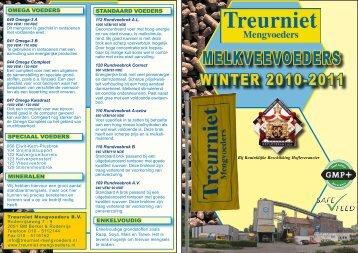 Docs - Rundvee-winter-2011-2.pdf - Treurniet Mengvoeders