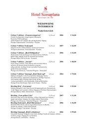 Weinkarte 20072008 April NEU