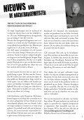 barflyer_jaargang 7_nr 9.pdf - Page 3