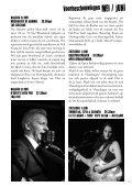 barflyer_jaargang 7_nr 9.pdf - Page 7