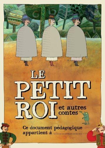 Dossier - Cinéma Le Long-Court