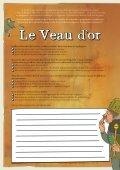 Dossier - Cinéma Le Long-Court - Page 2