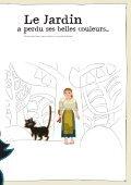 Dossier - Cinéma Le Long-Court - Page 5