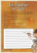 Dossier - Cinéma Le Long-Court - Page 6