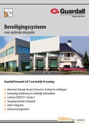 Guardall_PX_eindgebruiker brochure_Def.indd - Lobeco