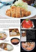 Japansk mad - frederiksberg aikido klub - Page 5