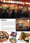 Japansk mad - frederiksberg aikido klub - Page 7
