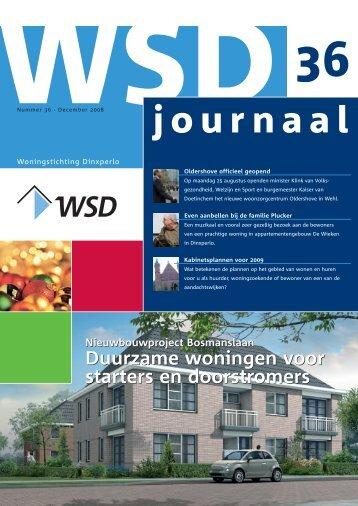 Download .PDF (1.568 KB) - Woningstichting Dinxperlo