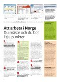 Medlems-tidning - IF Metall - Page 6