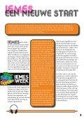 Strakke broeken en psychedelische rock - Page 5