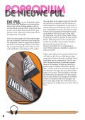 Strakke broeken en psychedelische rock - Page 6
