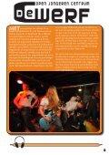 Strakke broeken en psychedelische rock - Page 7