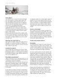 snerydning Det gør du - Fredensborg Kommune - Page 2