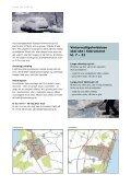 snerydning Det gør du - Fredensborg Kommune - Page 3