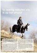 Nieuws uit de AmsterdAmse wAterleidiNgduiNeN   nr. 64 ... - Waternet - Page 2