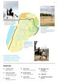 Nieuws uit de AmsterdAmse wAterleidiNgduiNeN   nr. 64 ... - Waternet - Page 3