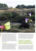 Nieuws uit de AmsterdAmse wAterleidiNgduiNeN   nr. 64 ... - Waternet - Page 5