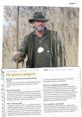 Nieuws uit de AmsterdAmse wAterleidiNgduiNeN   nr. 64 ... - Waternet - Page 7