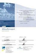Archeologie - Maasvlakte 2 - Page 3