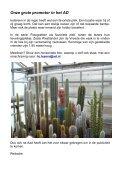Van de voorzitter, - Cactusinfo - Page 6
