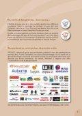Convert JPG to PDF online - convert-jpg-to-pdf.net - Prividef, au ... - Page 5