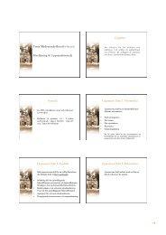 Instruktioner till Uppsatsskrivande