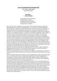 kermis uit het boek oud-achterhoeksc h boerenleven.pdf - Webnode